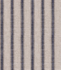 Colthurst Stripe Bilberry