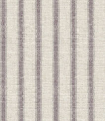 Colthurst Stripe Heather