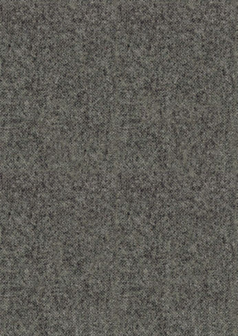 Elgar Wool Plain Granite