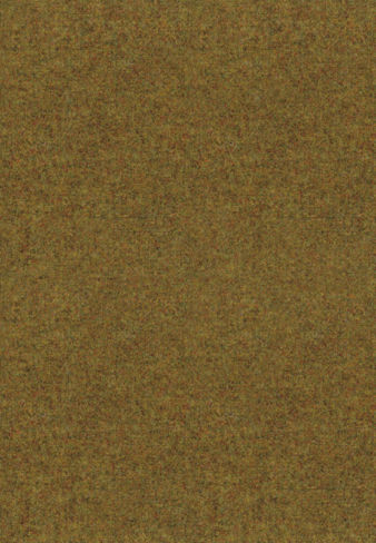 Elgar Wool Plain Hemp Nettle