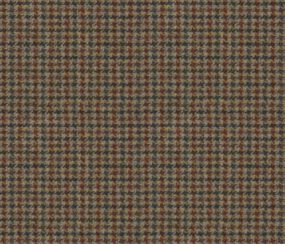 Harris Tweed Wolf Tooth Regal Estate Loden