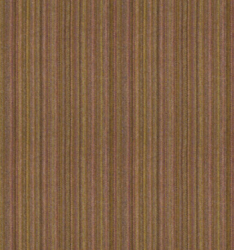 Morris Wool Stripe Col 3