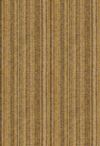 Morris Wool Stripe Col 5