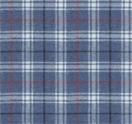 Nautical Plaid Dartmouth