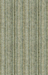 New England Wool Stripe Thyme