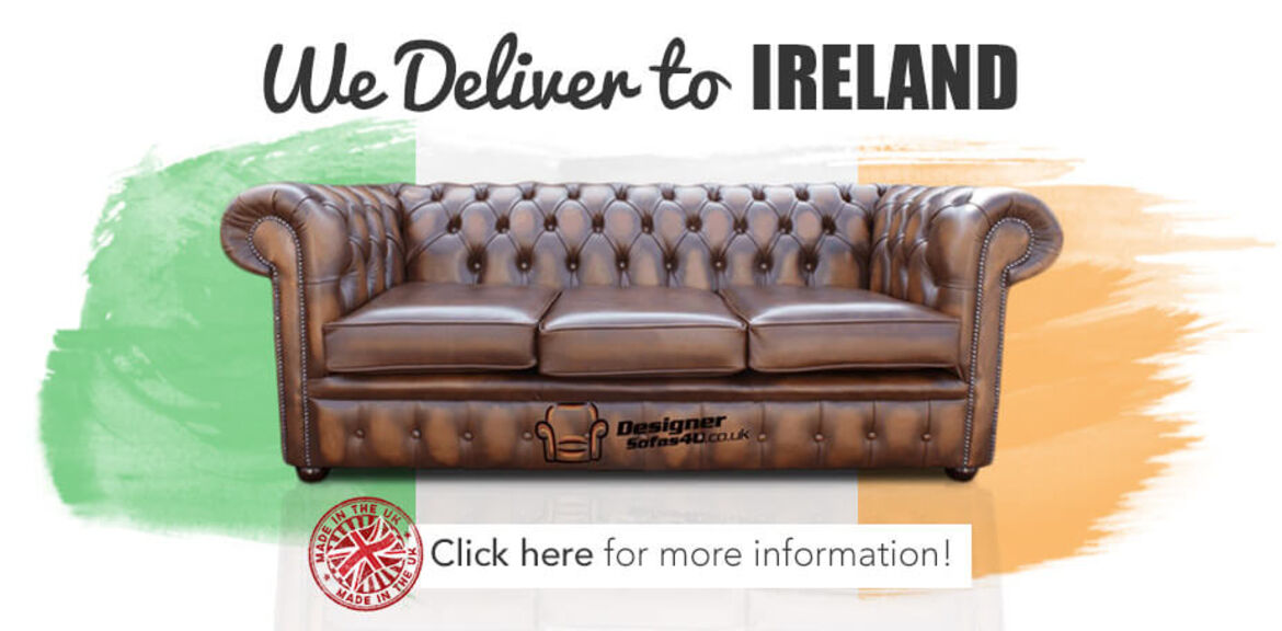 we-deliver-to-ireland_category-banner