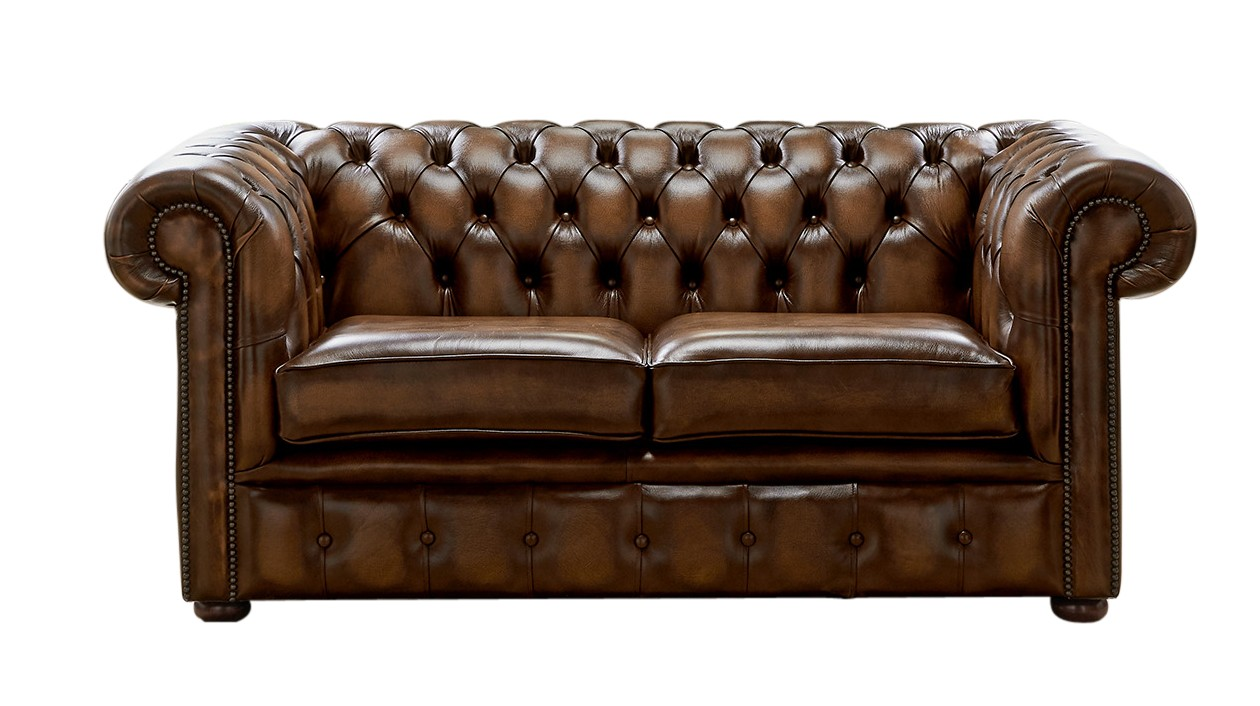 Marvelous Designersofas4U Antique Green Leather Chesterfield Sofa Bralicious Painted Fabric Chair Ideas Braliciousco