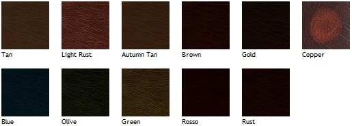 000d9655769 Leather types   Leather Care Info at Designer Sofas 4U