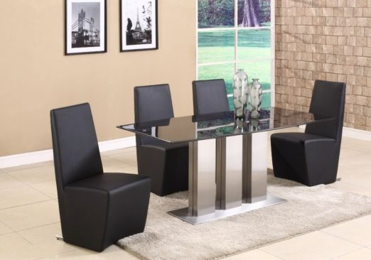 6 Seater Marble & Granite Dining Sets