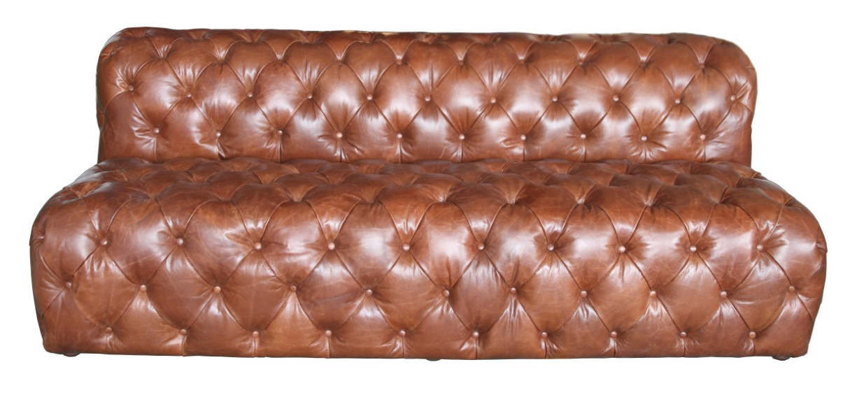 Chesterfield-Sofa-Chesterfield-Special-Offers