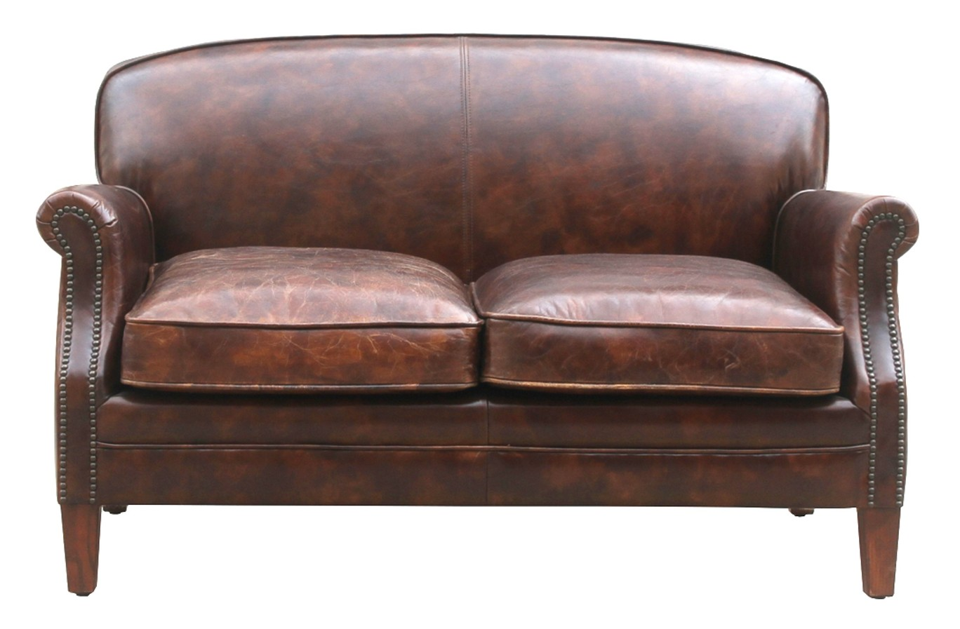 Prime Camber Vintage Distressed Leather Sofa Pdpeps Interior Chair Design Pdpepsorg
