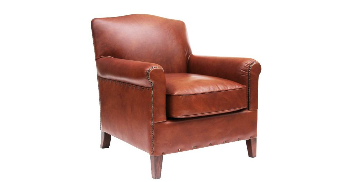 Swell Connor Vintage Distressed Leather Armchair Vintage Chairs By Desginer Sofas For You Inzonedesignstudio Interior Chair Design Inzonedesignstudiocom