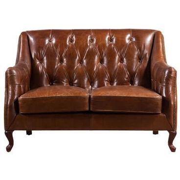 Leather Sofas Designer Sofas 4u Since 2007