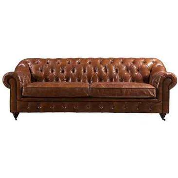 Remarkable Designer Sofas 4U The Uks No 1 Chesterfield Sofa Retailer Home Interior And Landscaping Dextoversignezvosmurscom