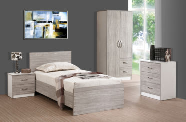 Buy Bedroom Suites Packages Online At Designer Sofas 4u
