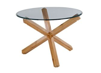 Medium Oporto Dining Table