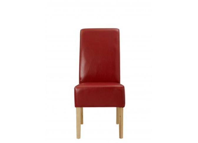 Padstow chair 2