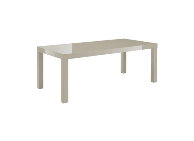 Puro / Monroe Small Dining Table
