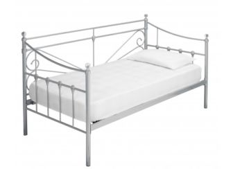 Sienna Day Bed