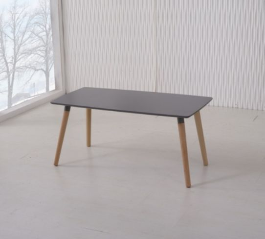 Naples Coffee Table (Grey)