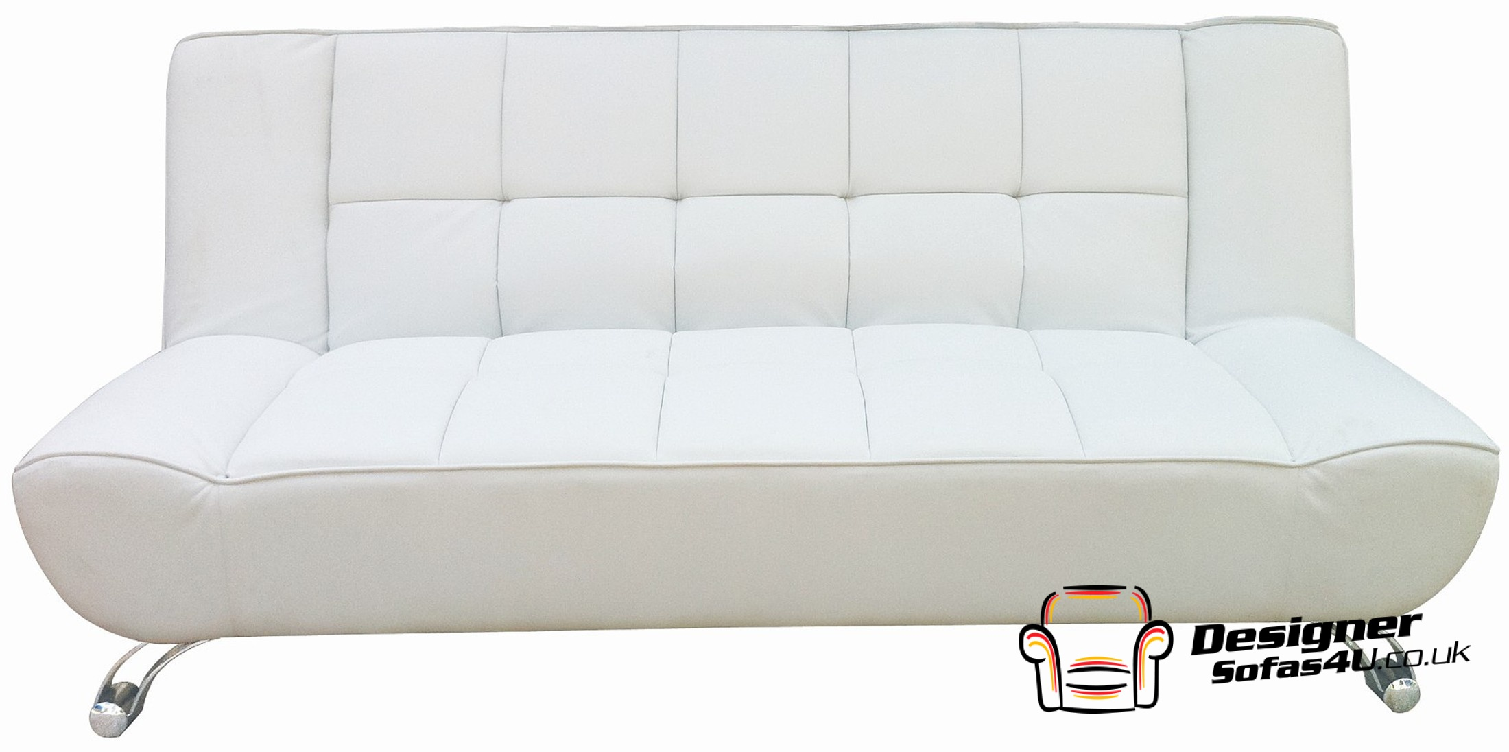 how to accessorise your white leather sofa. Black Bedroom Furniture Sets. Home Design Ideas