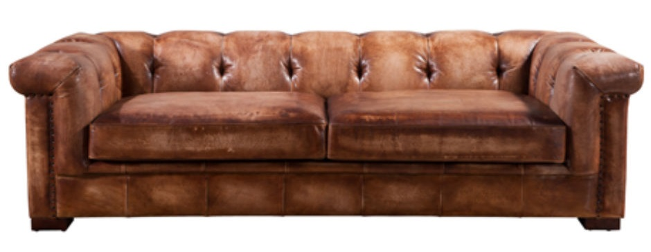 somerset-chesterfield-vintage-leather-sofa-news