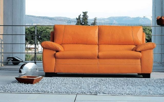 Why Should You Choose a Contemporary Sofa?