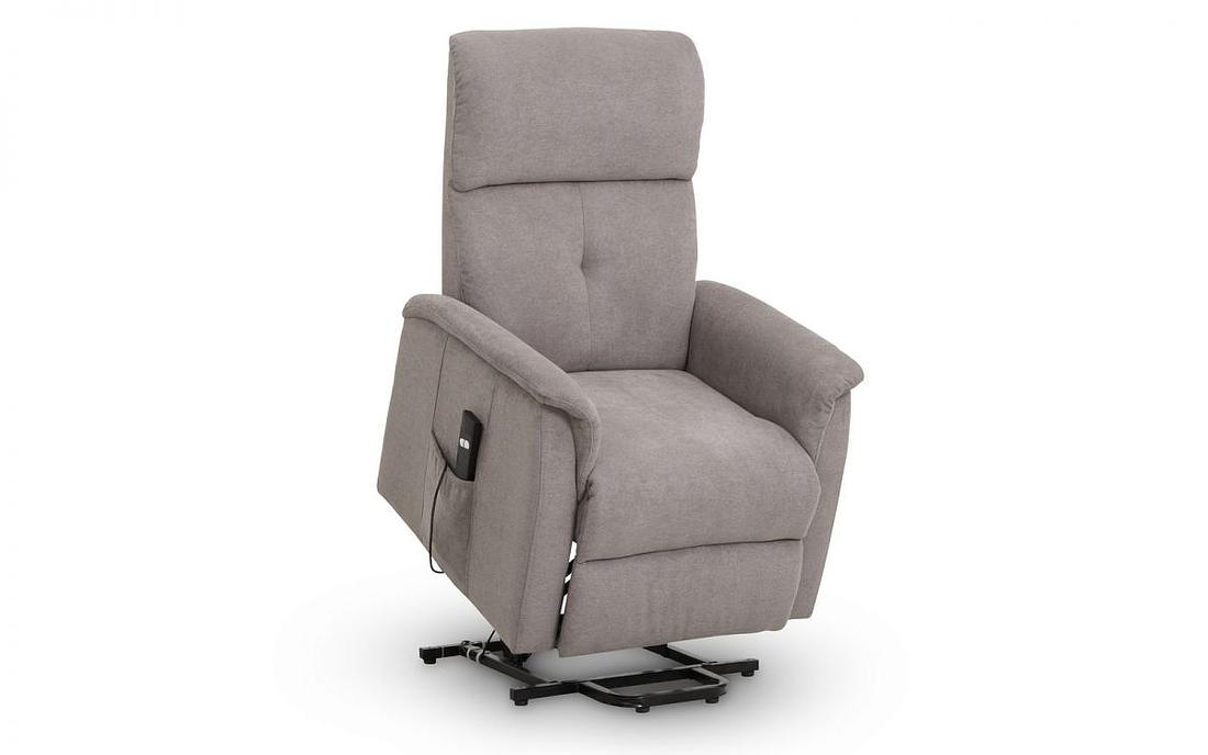 ava rise recline chair