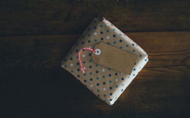 How to Pick the Perfect Christmas Gift