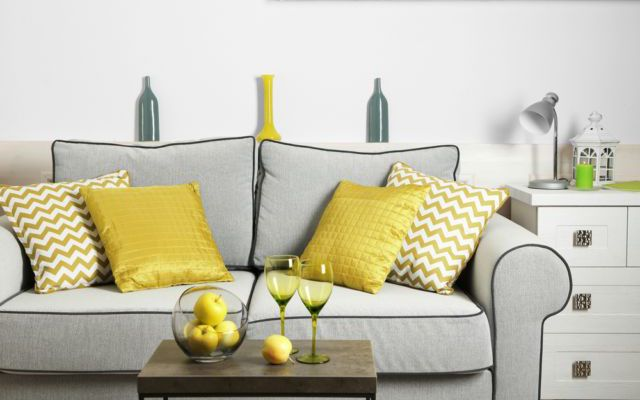 The Ultimate Guide to Different Sofa Types