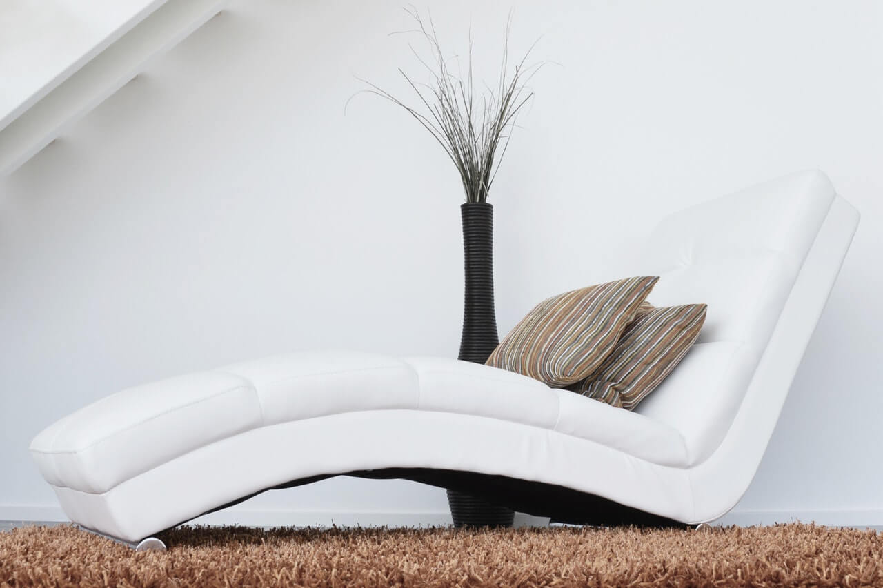 older people sofa
