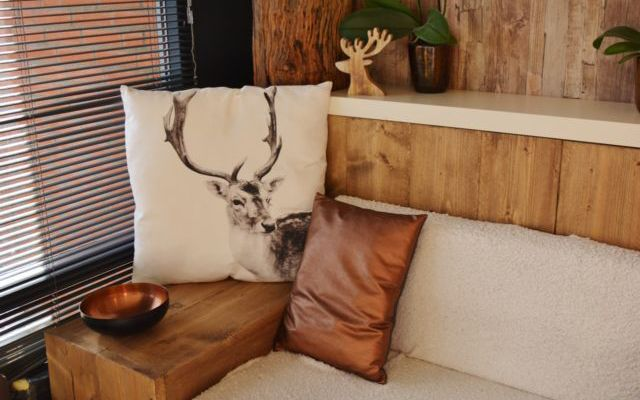 Has Your Sofa Seen Better Days? Easy Ways to Breathe Some New Life into an Old Sofa