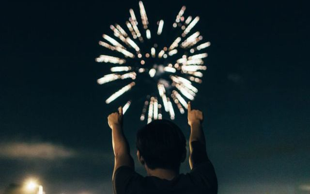 Stay Safe With These Bonfire Night Safety Tips