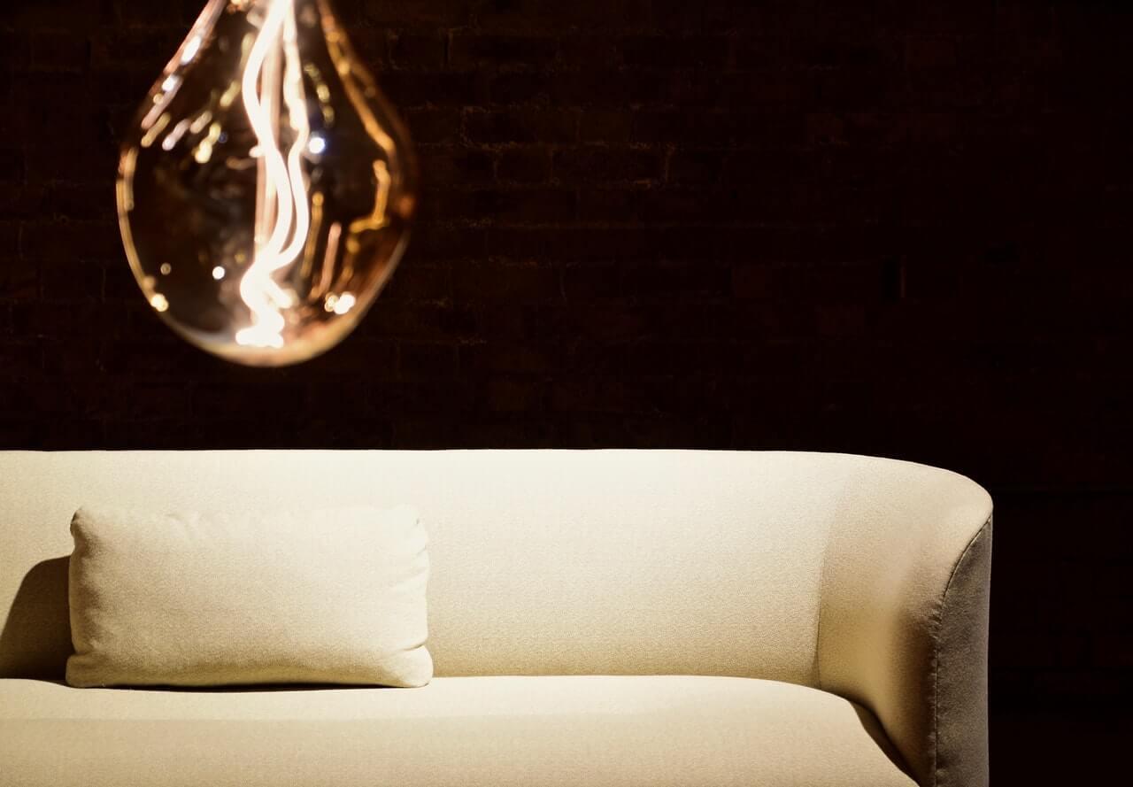 how do i find a sofa under 200 designer sofas 4u guide rh designersofas4u co uk cheap patio furniture under 200 cheap outdoor furniture under 200