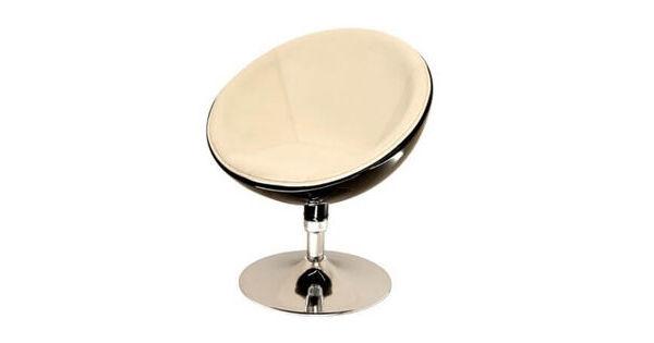 Enjoyable Funky Chairs Interior Items At Designer Sofas 4U Creativecarmelina Interior Chair Design Creativecarmelinacom