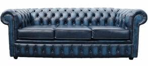 Chesterfield Sofa Ireland Uk Handcrafted At Designer Sofas 4u