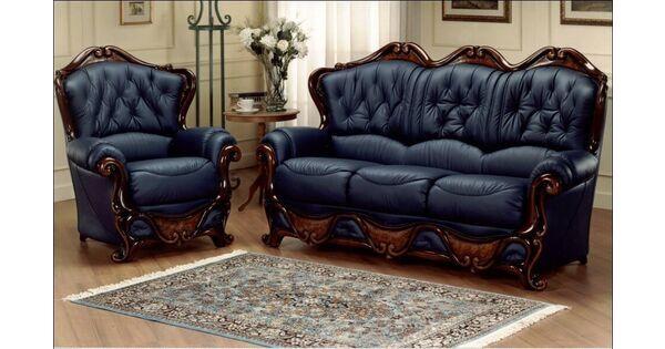 Sofa Design.Italian Sofa Uk S Leading Stockist Designer Sofas 4u