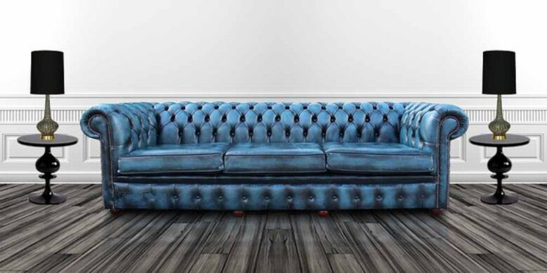 Chesterfield Sofa Buy Chesterfield Furniture Suite Online