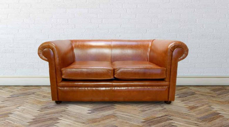 2 Seater Chesterfield Sofa Designer Sofas 4u S Collection