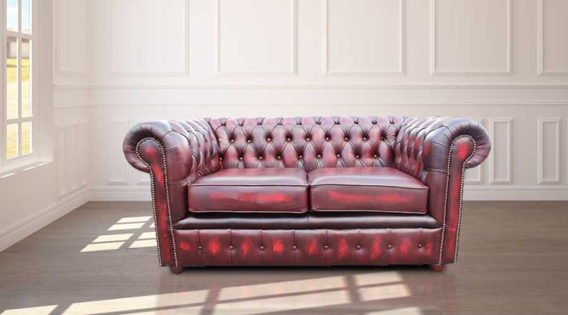 Designer Sofas 4 U Chesterfield sofa, Chesterfield sofas