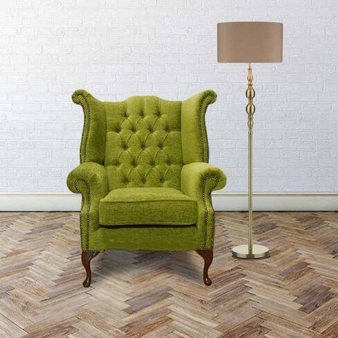 Funky Chairs Interior Items At Designer Sofas 4u