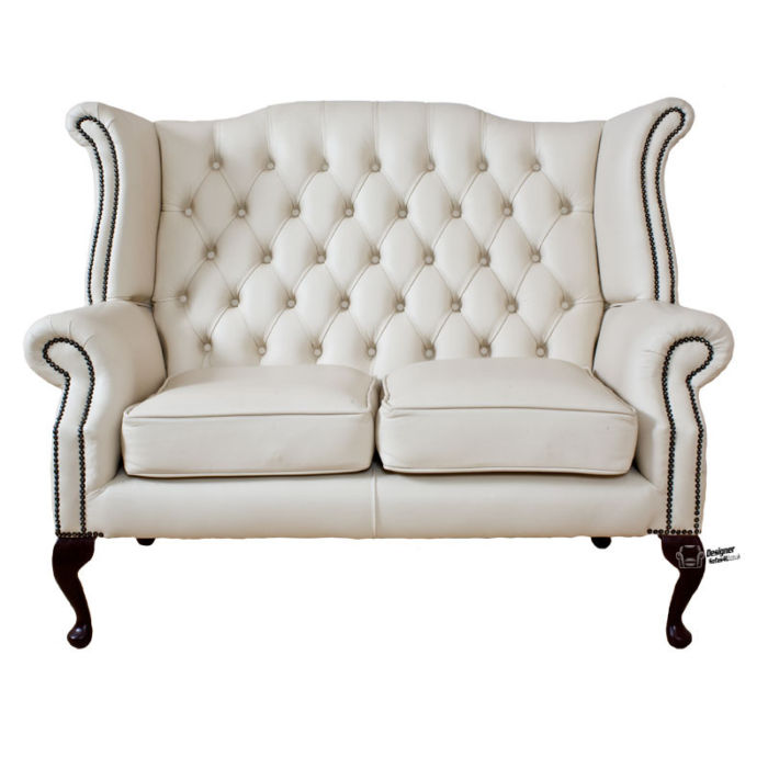 chesterfield-queen-anne-chair-2-seater