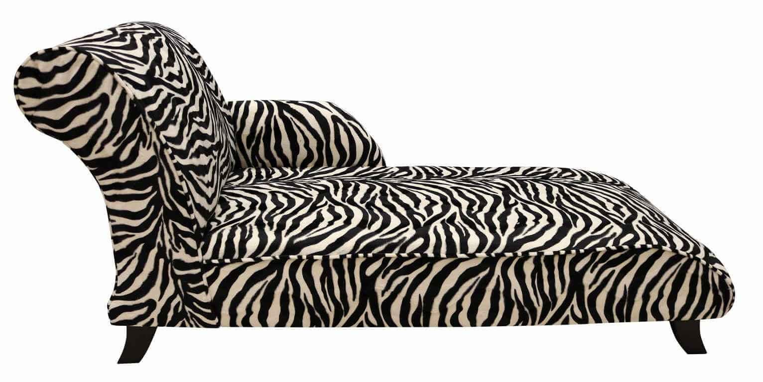 Antelope Gold Chaise Lounge Sofa Seat Free Warranty Designersofas4u