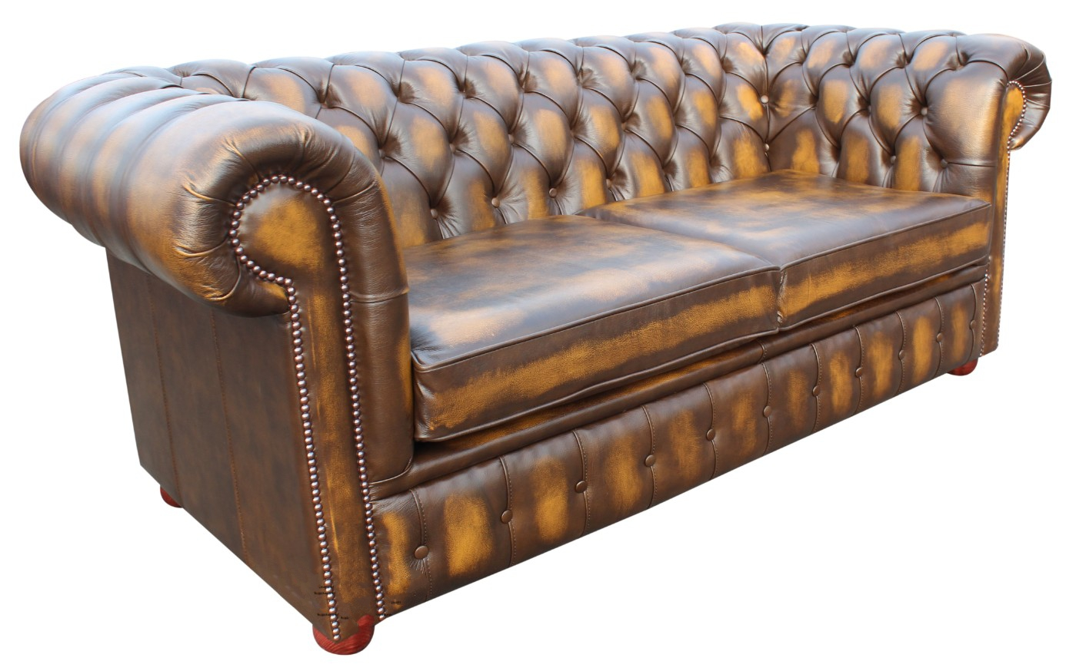 William Blake Chesterfield Sofa https://www.designersofas4u.co.uk/chesterfield-classic