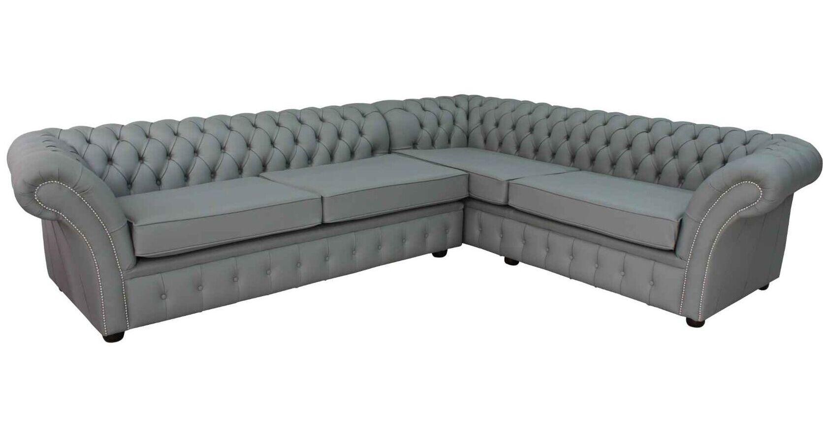 Superbe Designer Sofas 4U