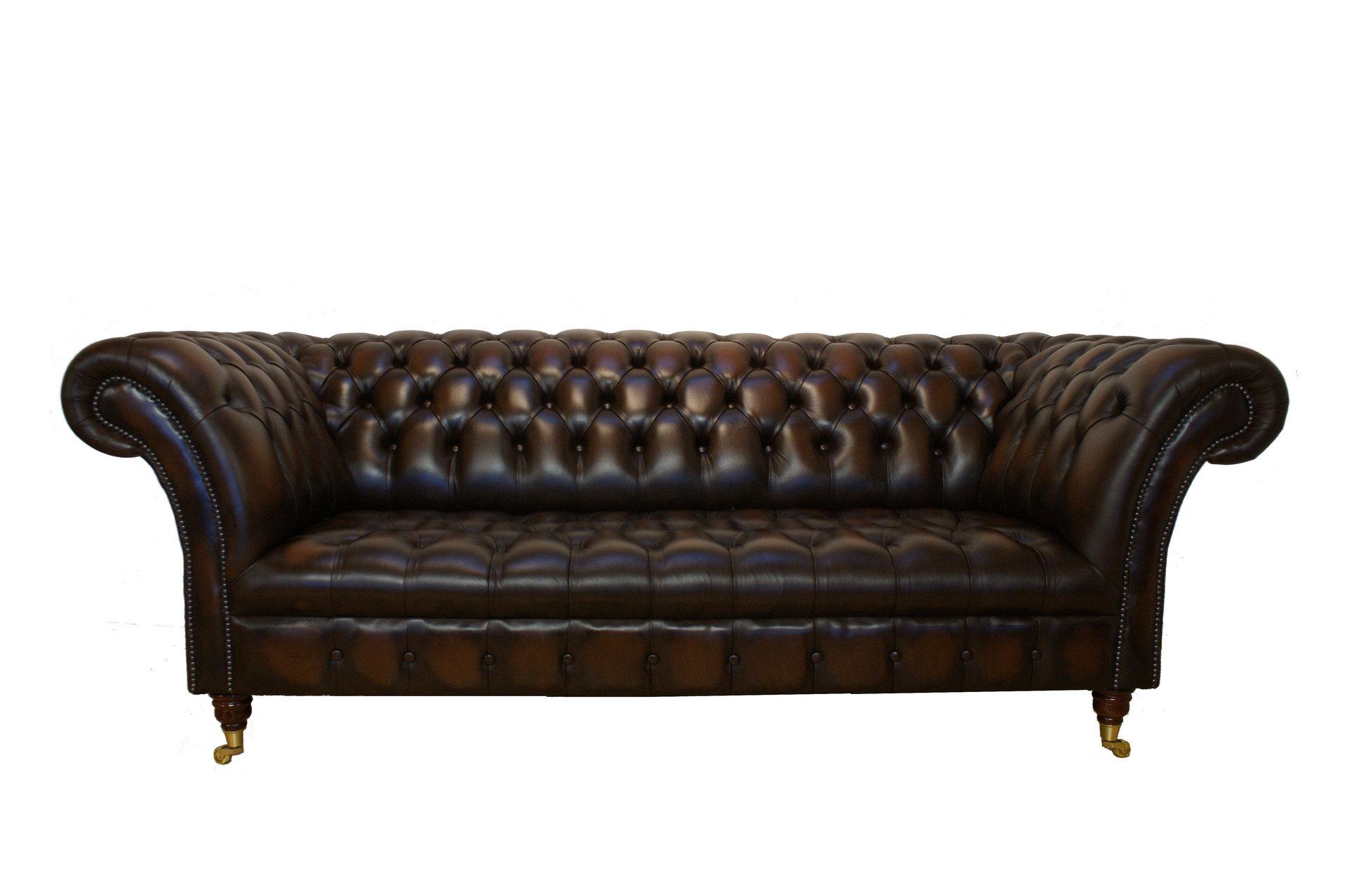 Designer Sofas For Less Uk Laura Williams