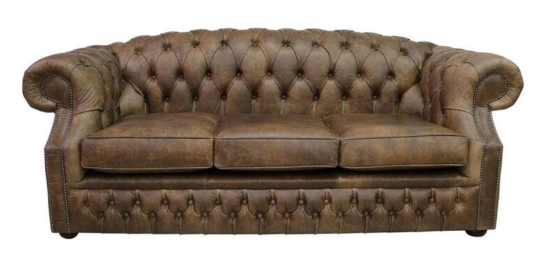 Designer Sofas 4u The Uk S No 1 Chesterfield Sofa Retailer