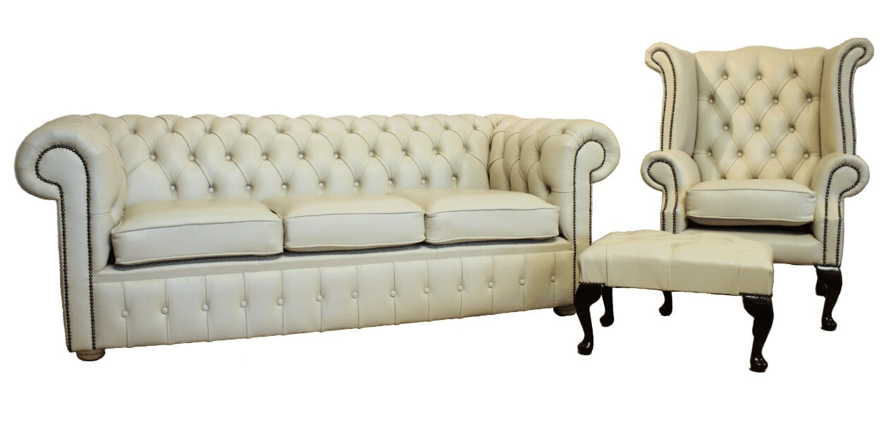 Strange Buy Now Pay Later Chesterfield Sofa Cream Download Free Architecture Designs Scobabritishbridgeorg