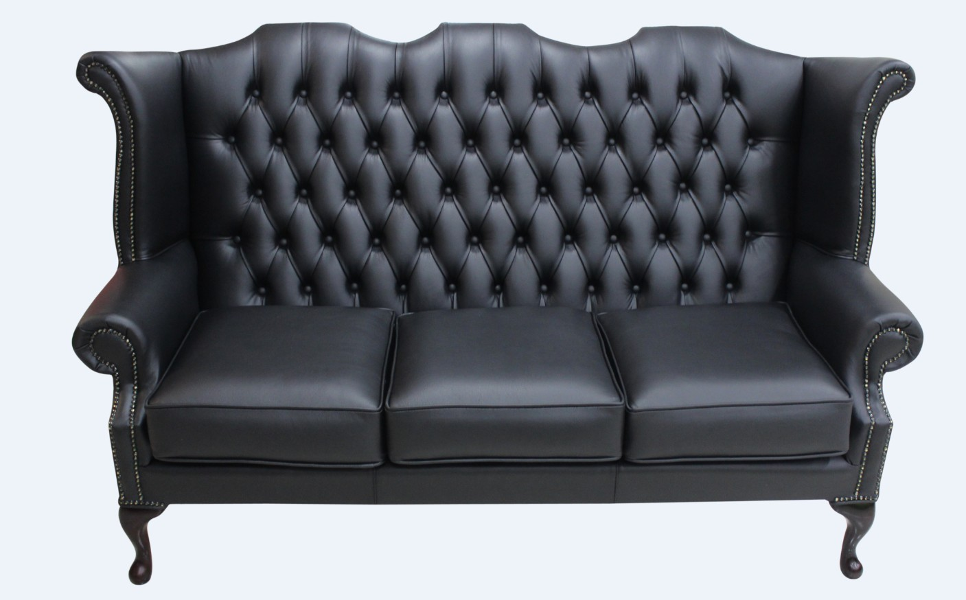 Queen Anne Couch