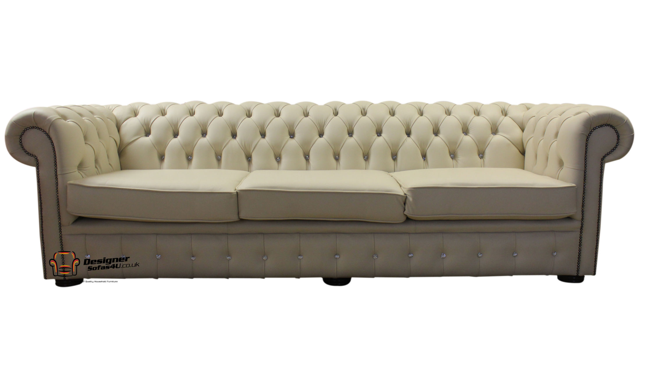 Designer Sofas 4u Review | Savae.org